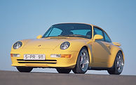 MY95_911_Carrera_RS_3.8_Coupe_(F)_320px.