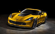 MY15_Corvette_Coupe_Z06_(F1)_320px.jpg
