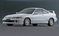 95_Integra_Coupe_TypeR_(F)_320px.jpg