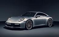 MY19_911_Carrera_4S_Coupe_(F1)_320px.jpg