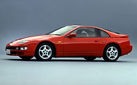 89_Fairlady_Z_300ZX_2-seater_T-bar_roof_