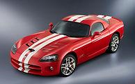 MY08_Viper_SRT10_Coupe_(F)_320px.jpg
