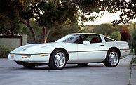 MY89_Corvette_(F)_320px.jpg