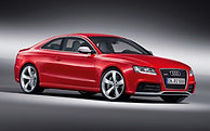 MY11_RS5_Coupe_(F)_320px.jpg