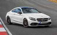 MY16_AMG_C63S_Coupe_(F)_320px.jpg