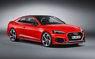 MY18_RS5_Coupe_(F1)_320px.jpg