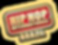 HHI4.0-NewLogos-SingleTag-Gold-Brazil.pn