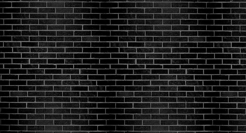 tijolos escuros pequenos.jpg