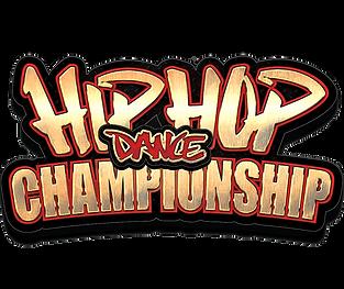 2019-HHDC-logo-v09b-Small.png
