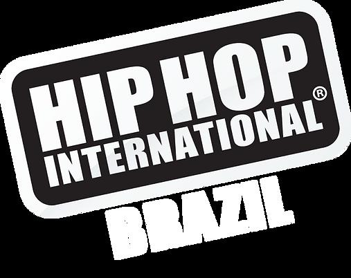 HHI4.0-NewLogos-SingleTag-Brazil-A3.png
