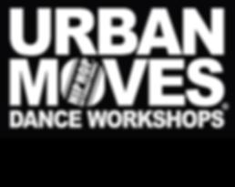 HHI4.0-Logos-Urban Moves-Brazil-B2.png