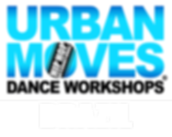 HHI4.0-Logos-Urban Moves-Brazil-B1.png