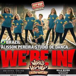 ALISSON_PEREIRA_STUDIO_DE_DANÇA