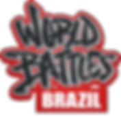HHI4.0-NewLogos-World Battles-Brazil-C1.