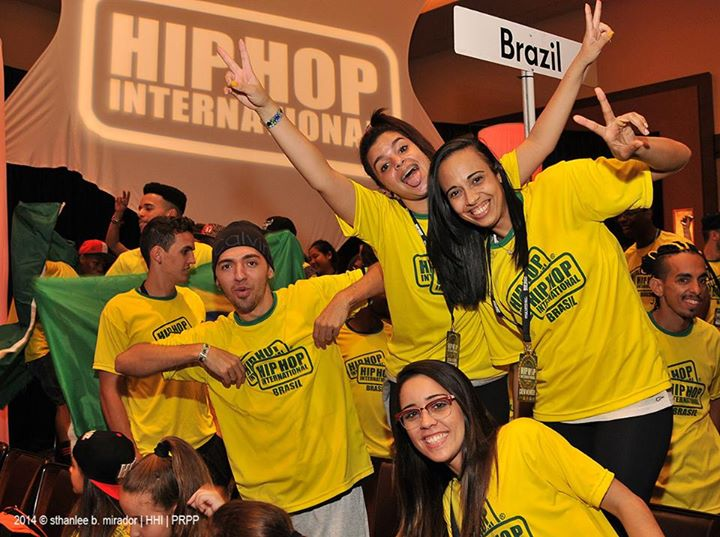 Brazil is in the house.jpg