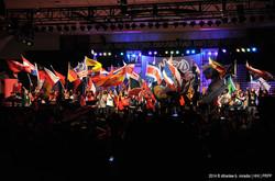 Bandeiras2.jpg
