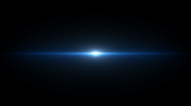 Optical flare (32) fundo preto.png