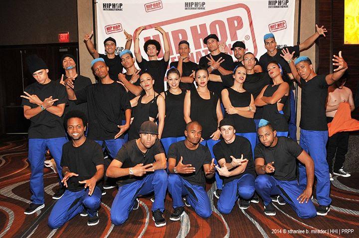 YO! Hip Hop - MegaCrew2.jpg