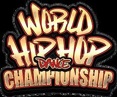 WORLD HIP HOP DANCE CHAMPIONSHIP 2018.pn