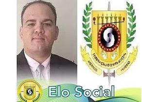 DIRETOR ESTADUAL DE BRASÍLIA FAZ PRONUNCIAMENTO BRILHANTE