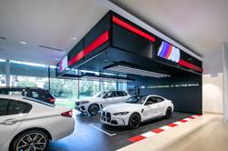 FC-BMW-CstlHill_013