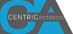 Centric Architects