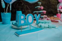 baby-reveal-baby-shower-blue-2091331.jpg