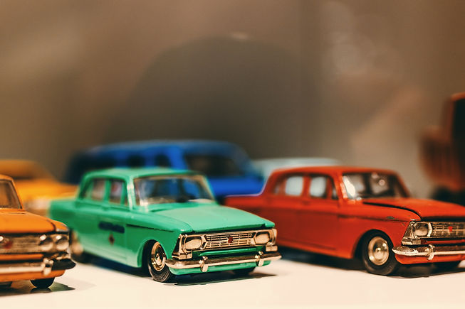 automobiles-blurred-background-bumpers-2