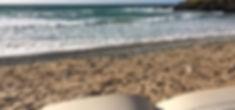 Beach reading.jpg