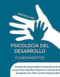 psicologia-del-desarrollo-narrado-por-ju