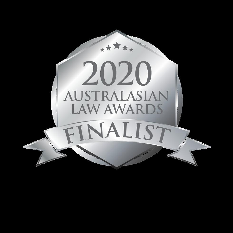 ALA20-Finalist-_State-Regional-Firm-of-t