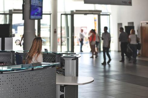 reception-2507752_1920-1024x682.jpg