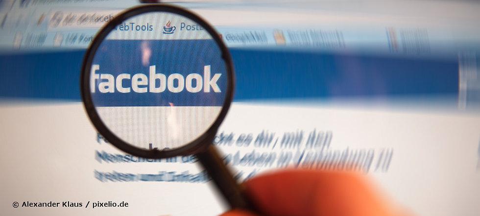 Pädagogische Frühförderung Stormarn - Facebook