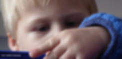 Pädagogische Frühförderung Stormarn - Potenziale erkennen