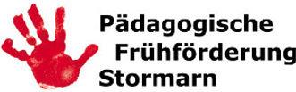 Pädagogische Frühförderung Stormarn