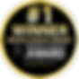 Roundels-1200x1200px-72dpi-01-300x300.pn