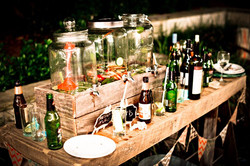 drinks table 4