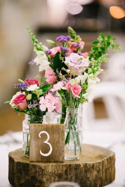 Bel & Matts Wedding-482