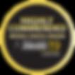 2019-WesternSydney-BCA-HighlyCommended-R
