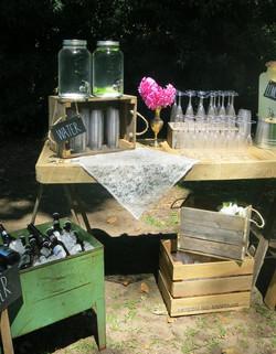 DrinkStations
