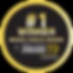 2019-WesternSydney-BCA-Winner-Roundels.p
