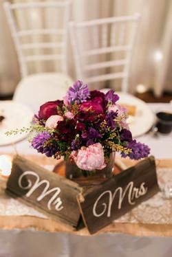AndreaJeff_Wedding_1770_15x10_JPGs