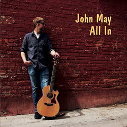 All In by John May