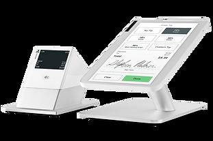 clover_station_with_display_printer_deta