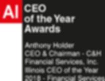 Anthony Holder Award_edited.jpg