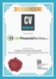 Oct18276 - 71710 - Karen Whiteley Certif
