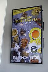 blenz_tea.jpg