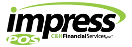 impress-pos-logo.png