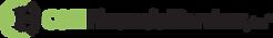 chfs-logo-200x500-300.png