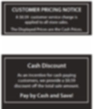 customer pricing notice.JPG